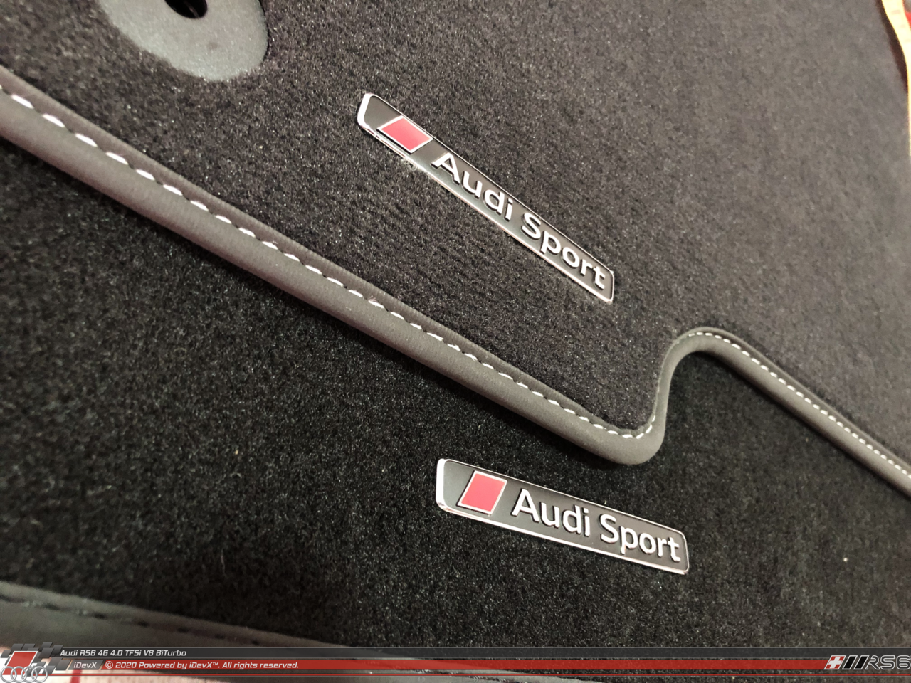 15_08.2019_Audi-RS6_iDevX_011.png