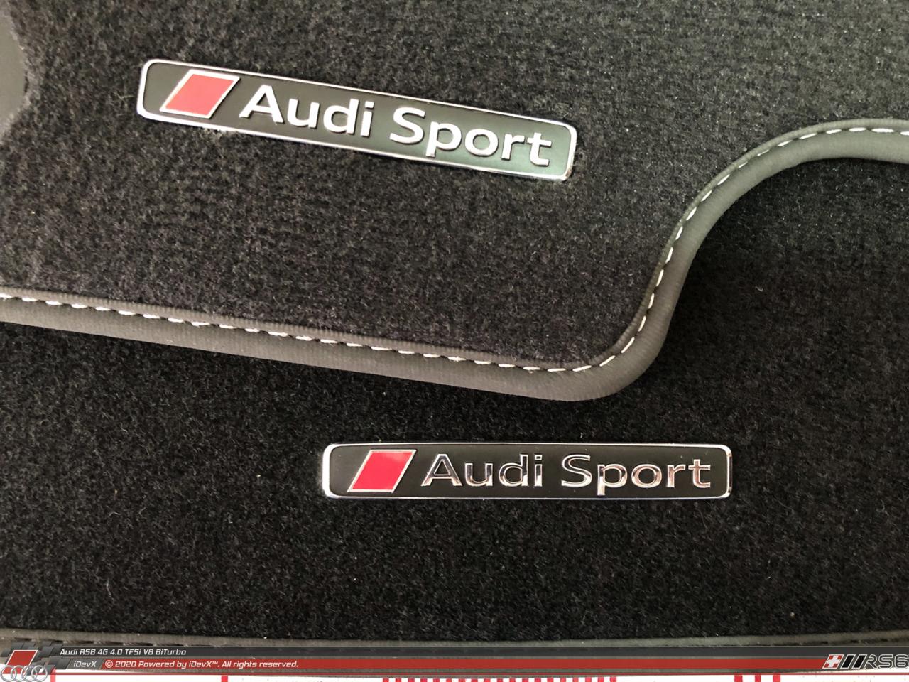 15_08.2019_Audi-RS6_iDevX_012.png
