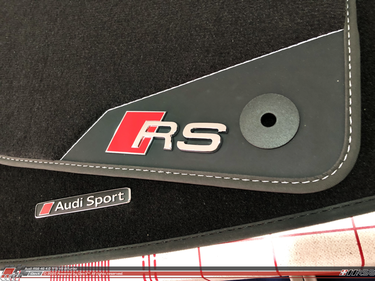 15_08.2019_Audi-RS6_iDevX_013.png