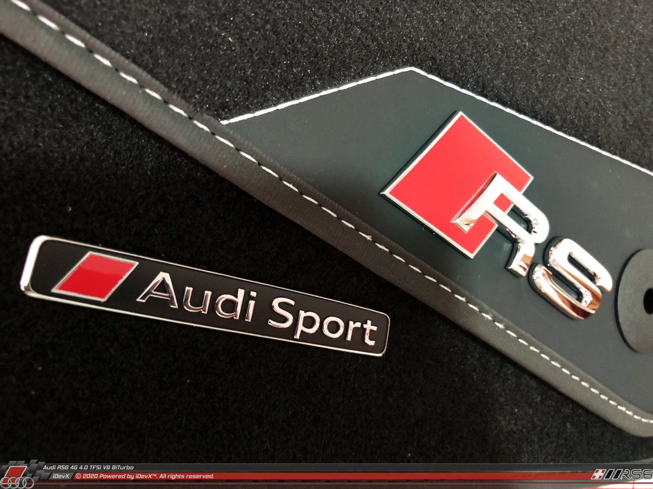 15_08.2019_Audi-RS6_iDevX_014.png