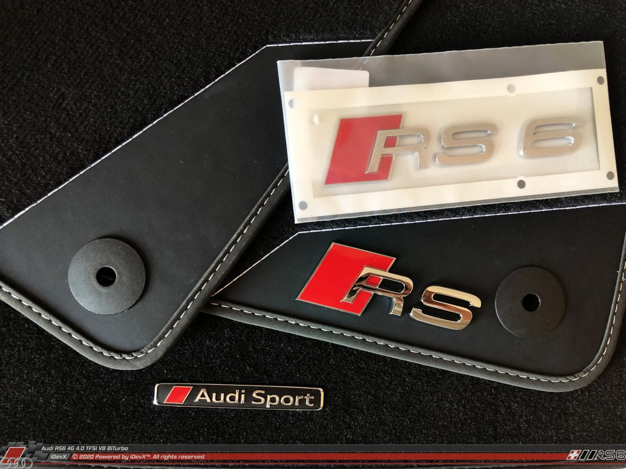 15_08.2019_Audi-RS6_iDevX_015.png