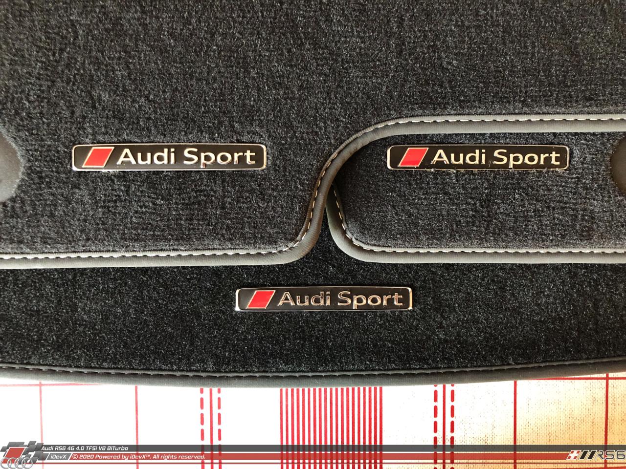 15_08.2019_Audi-RS6_iDevX_016.png