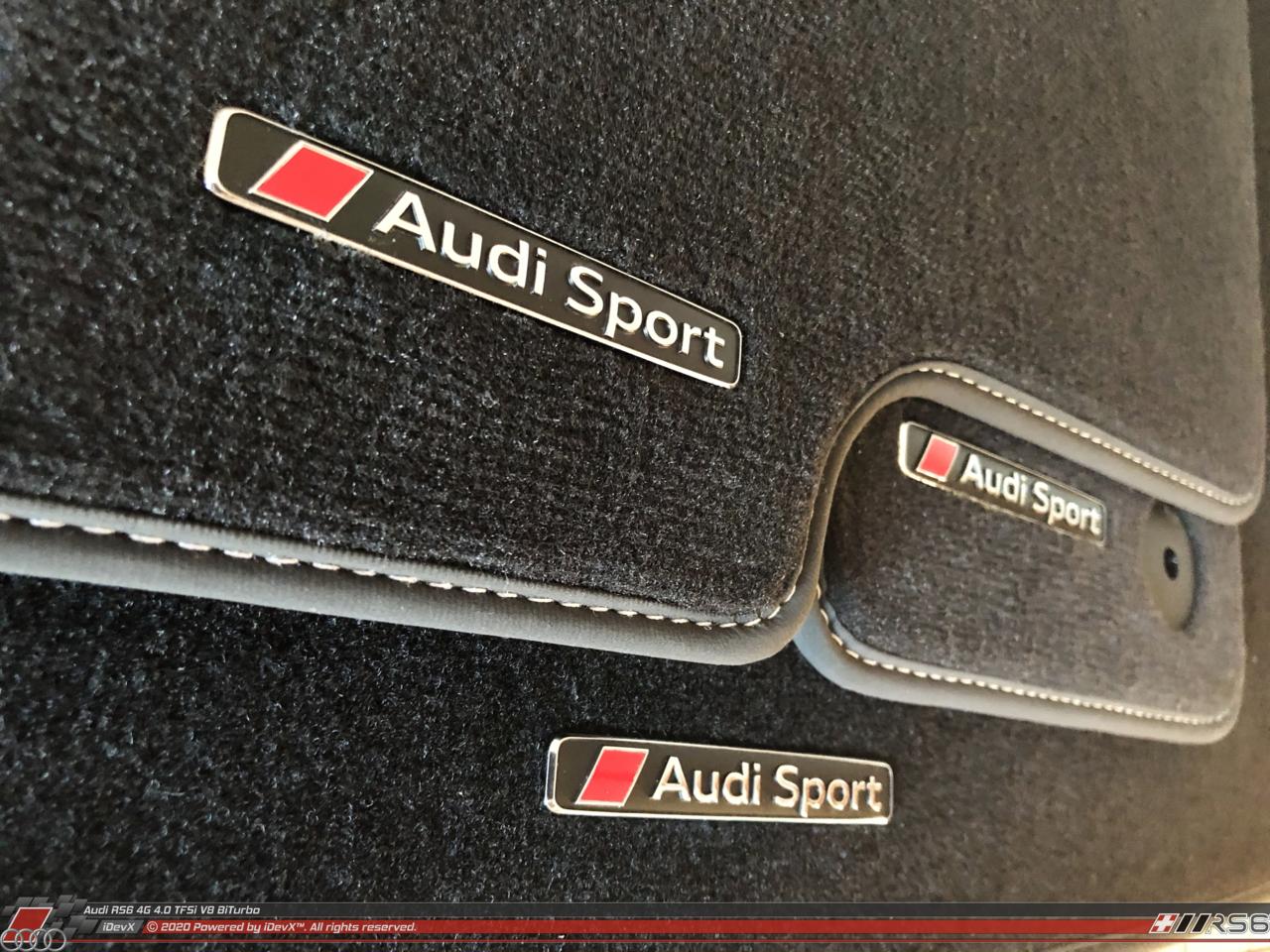 15_08.2019_Audi-RS6_iDevX_017.png