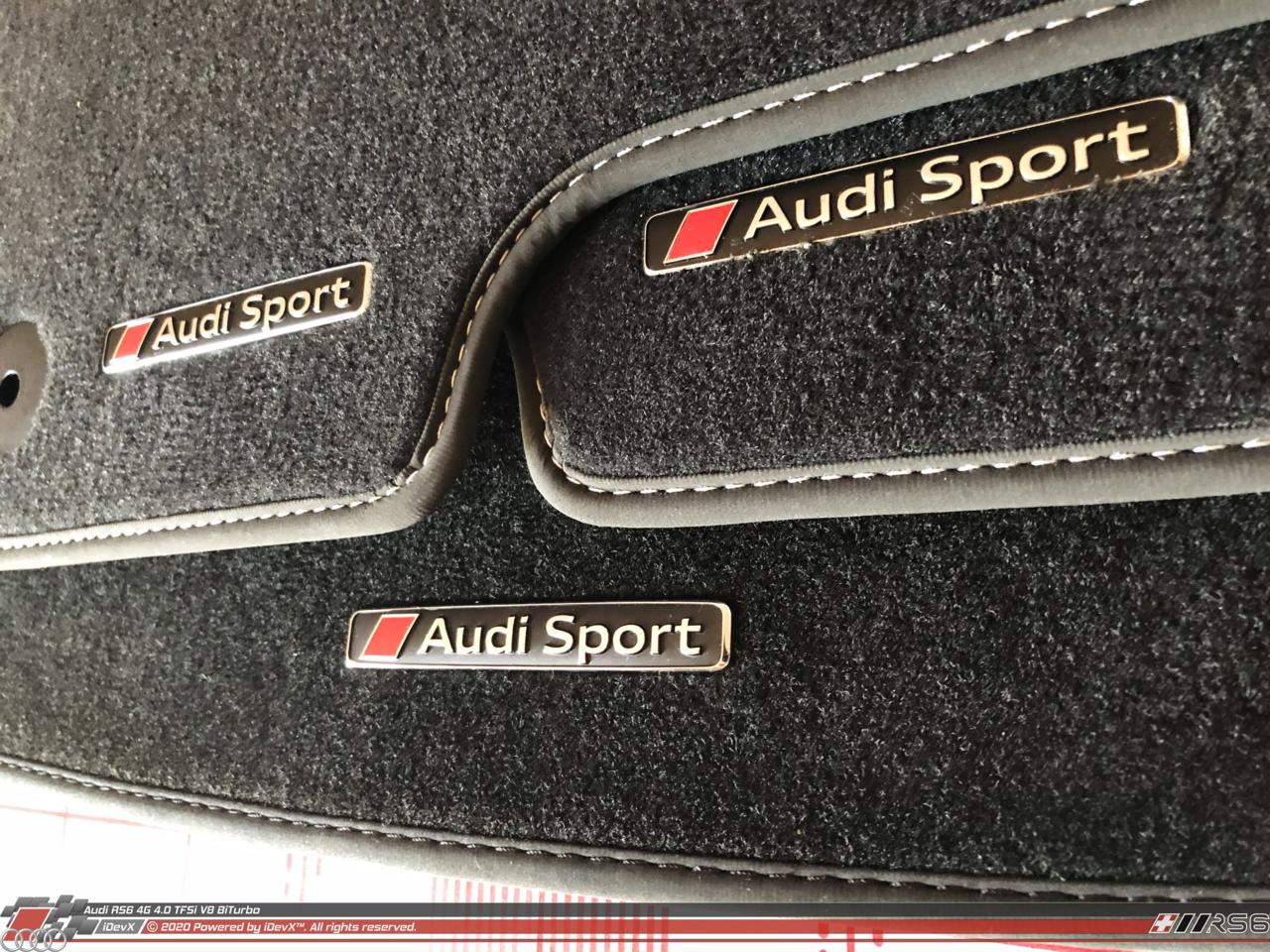 15_08.2019_Audi-RS6_iDevX_018.png