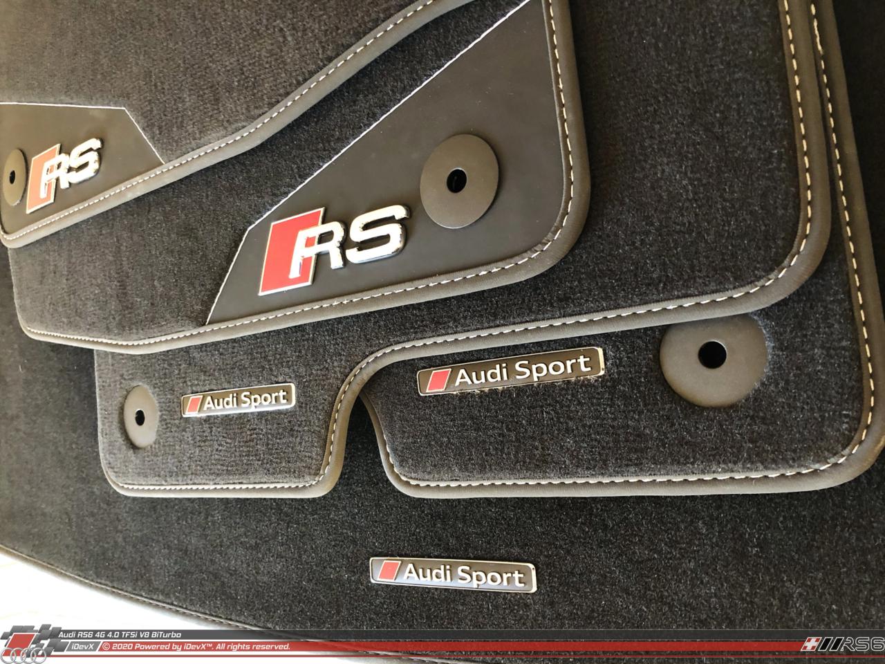 15_08.2019_Audi-RS6_iDevX_020.png