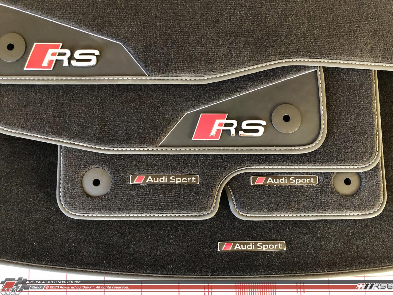 15_08.2019_Audi-RS6_iDevX_021.png