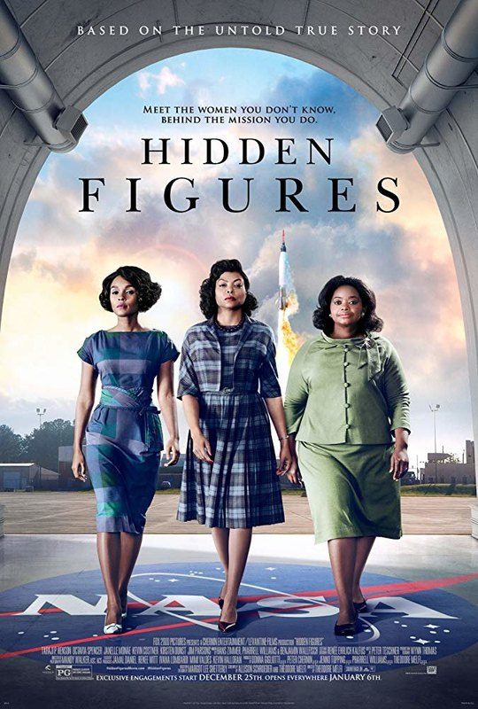 1862848085_HiddenFigures.thumb.jpg.11067278ec1381129675b68c56452ef0.jpg