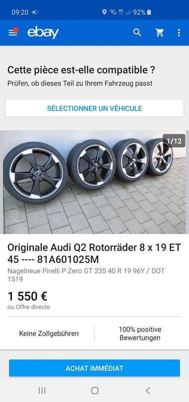 Screenshot_20190814-092033_eBay.jpg