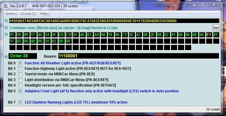09-centrale-elect_DRL-seuil.JPG.a65847f4721ab9646133aea06463d695.JPG