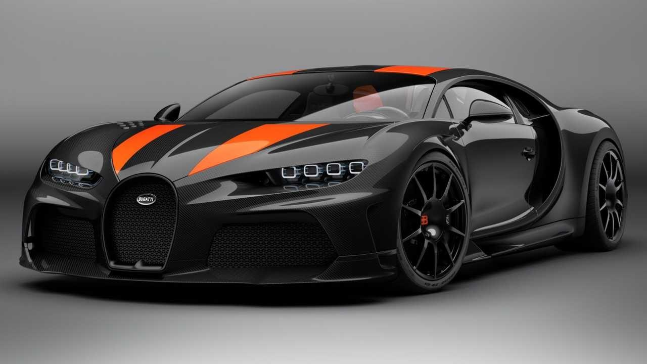 2021-bugatti-chiron-super-sport-300.jpg