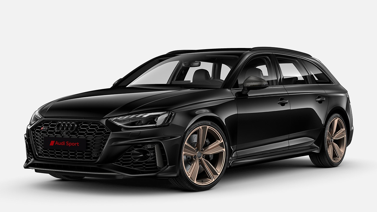 new rs4.png