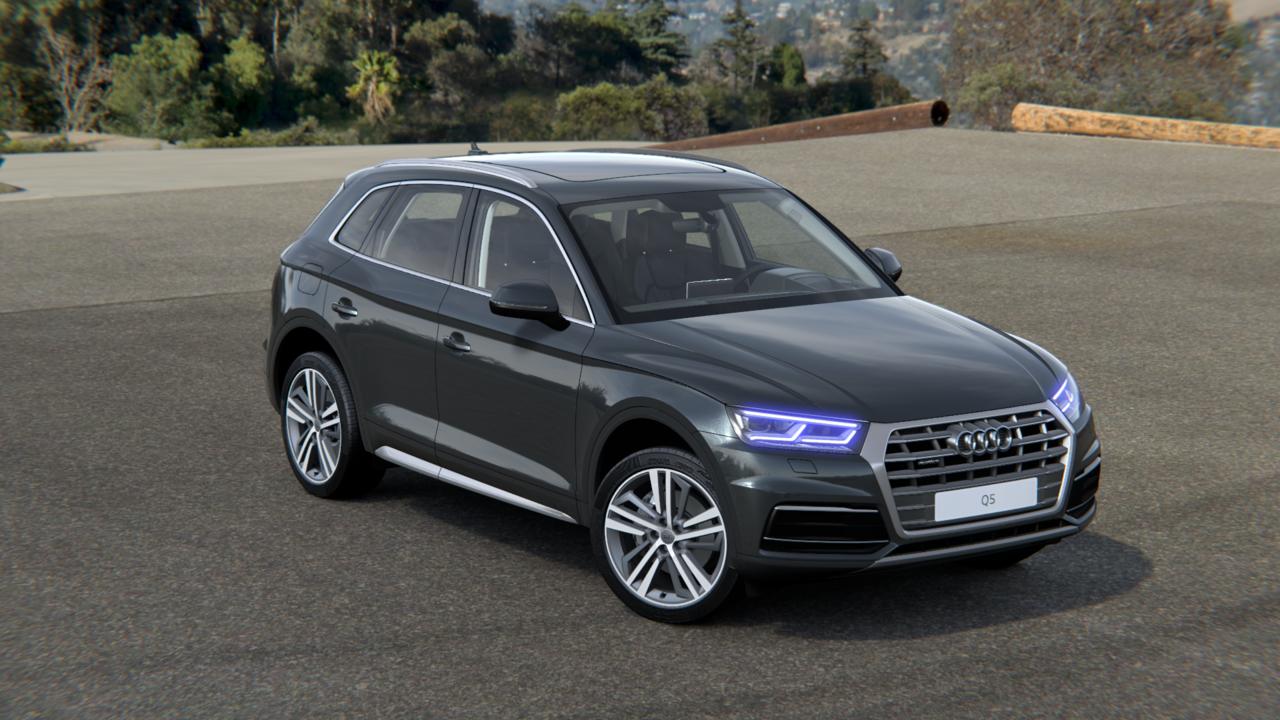 Audi_q5 (1).png