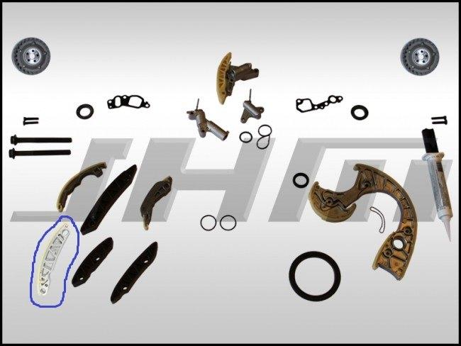 JHM_B6-B7_S4-Timing_Chain_Kit_INTERMEDIATE_1.jpg.803810cfbb87c239c02fc656c074d146.jpg