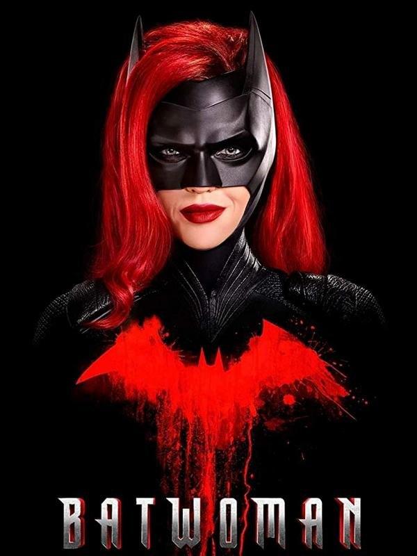batwoman.jpg.01b1e6d30c74e5ffa93984a63dab6366.jpg