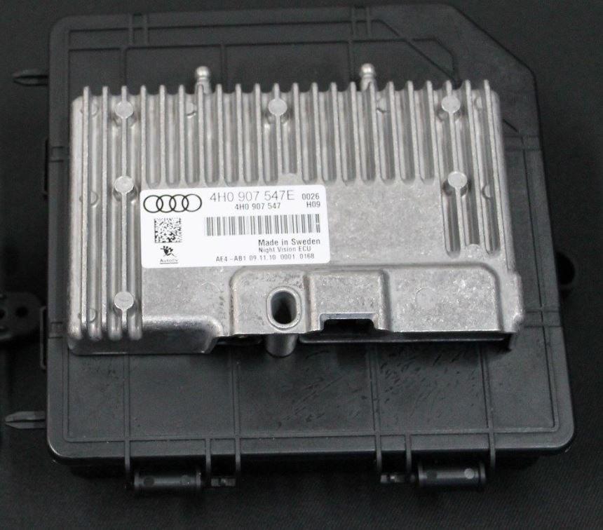 calculateur.JPG.c33816982f22c7f766b7182208fe9977.JPG