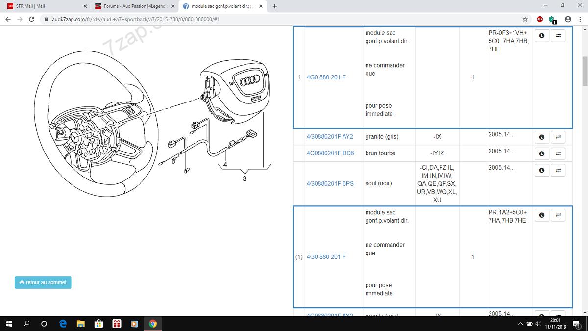 2077963126_Capturedcran(25).png.d3da252e53b61bff4b164c356b70ed80.png