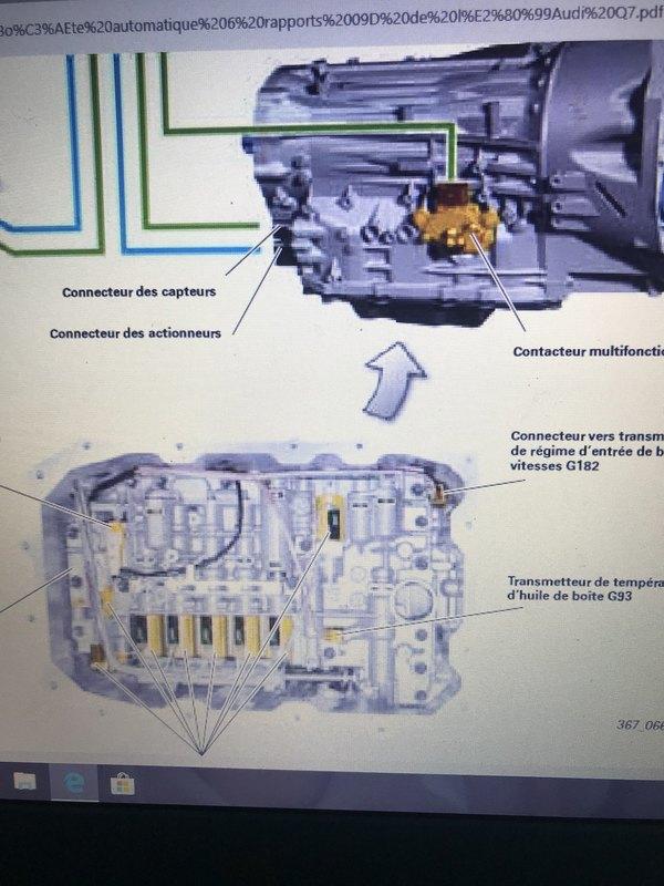 A4294C1E-9CFC-45AE-8940-4F2ADA8B531E.thumb.jpeg.e5afd9e4630cb8a61f1dfaccab836afd.jpeg