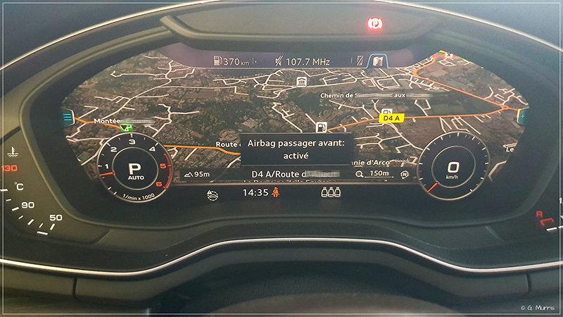 Virtual_cockpit_8_nov_2019.jpg