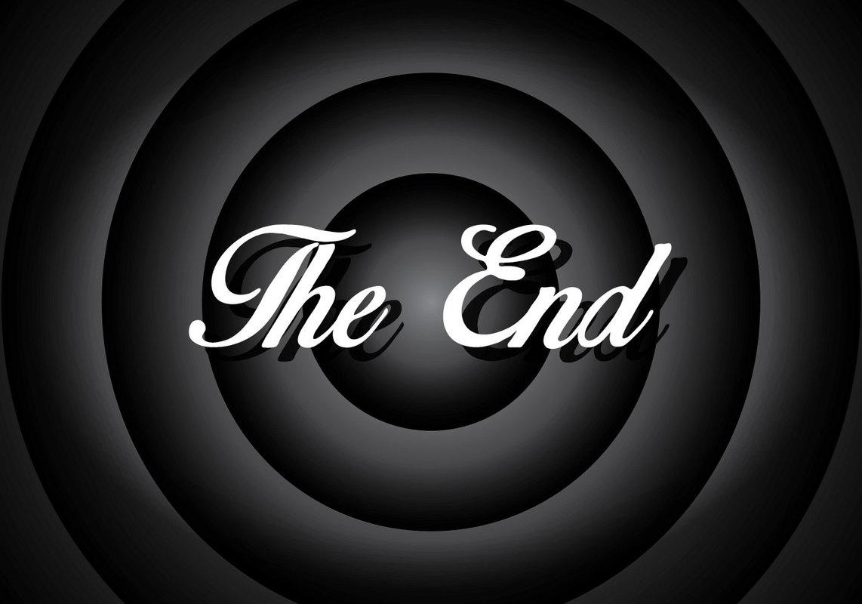 end.thumb.jpg.5bff39ea1d65ccf03d0a4221ae6c54ba.jpg