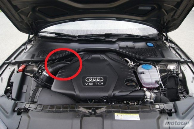 nuevo-motor-diesel-audi-30-v6-tdi-con-272-cv-201416826_3.jpg.021e48bc659b3b5fe5a71177f7769d1d.jpg