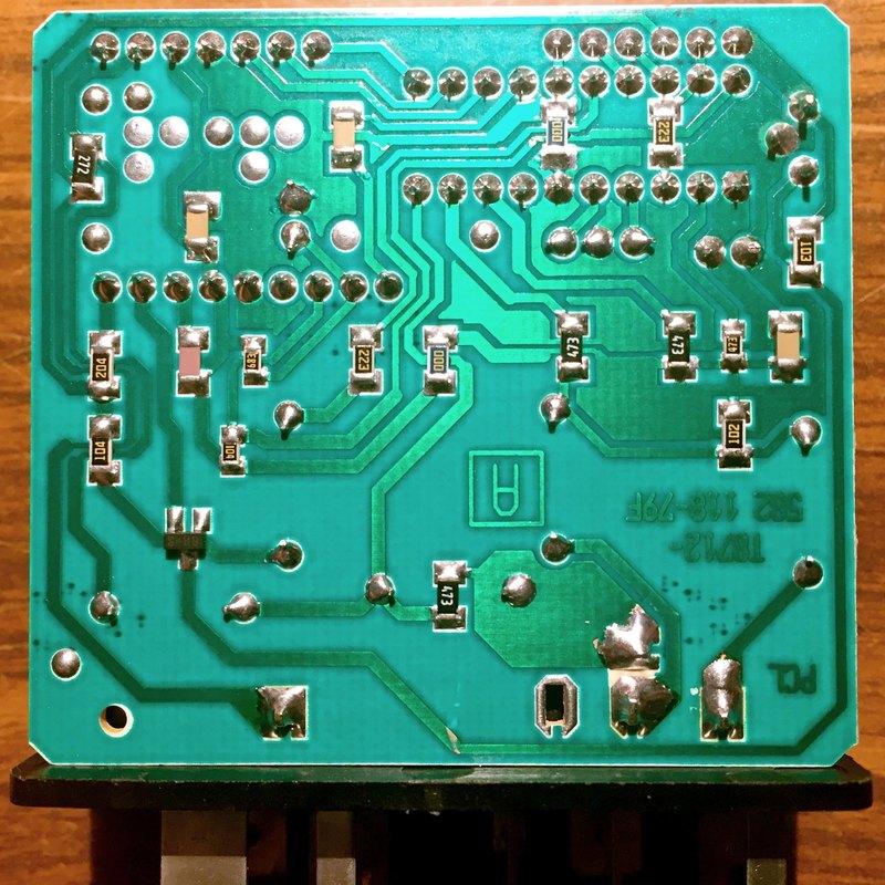 348368209_CABVitreslectriquesSiemens79FA4058G0959257A05.thumb.JPG.ad7318abb32d73afa89e5b6c1c5ce303.JPG