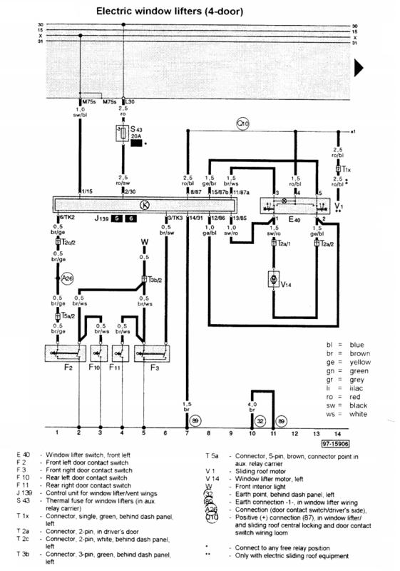 443105832_AudiSchmaVitreslectriques4portesConducteur.thumb.png.31b4169c78da5b2d01d6aef614383419.png