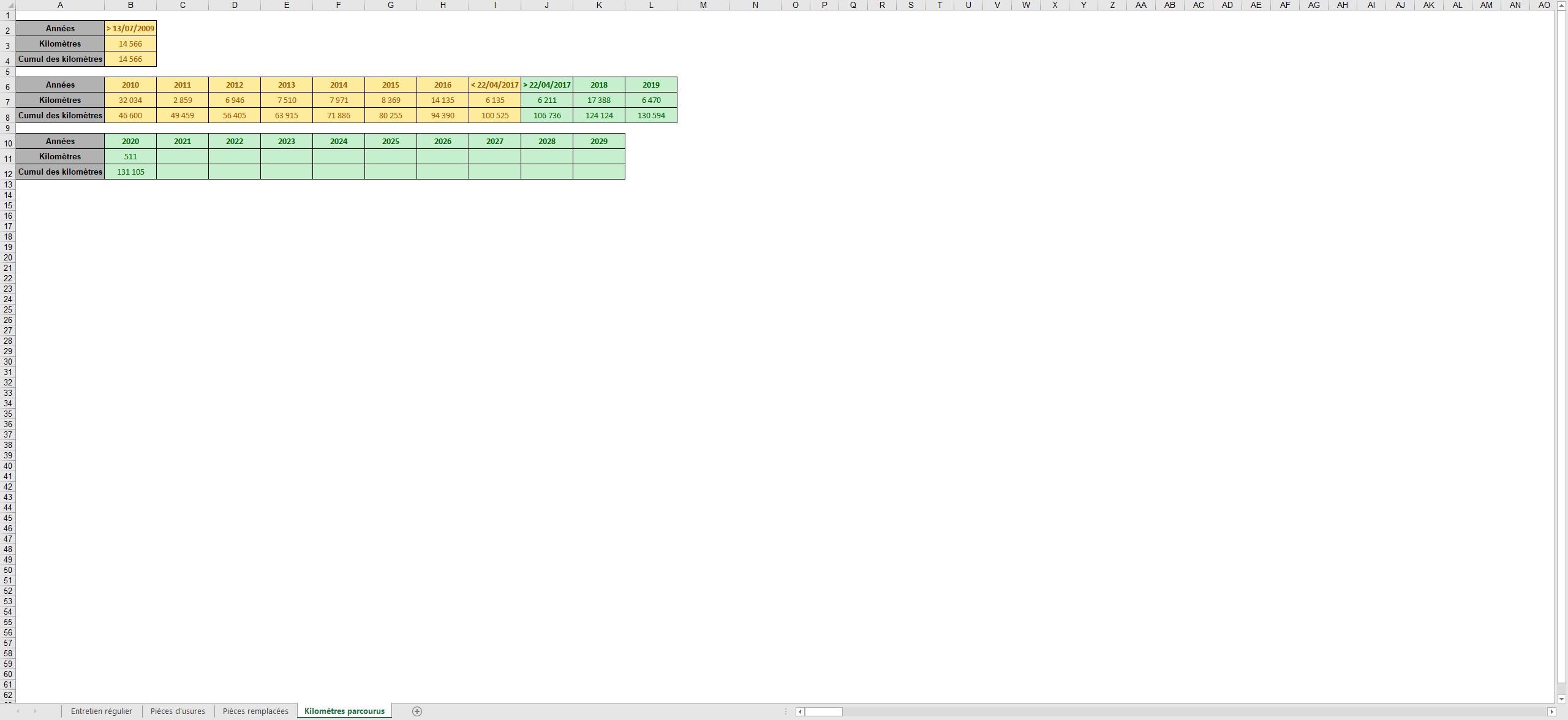 [Entretiens et améliorations] Audi TT RS MK2 - Page 3 475321664_Feuillen4.png.ae2b49b9f97c8a99138fef810206cee0