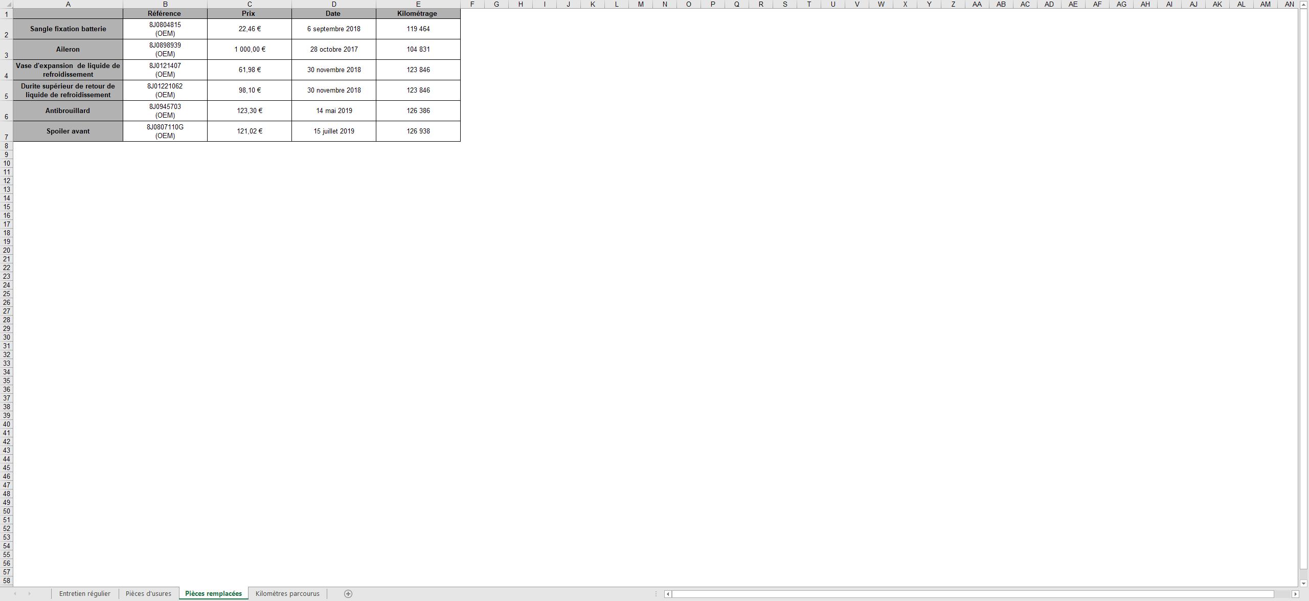 [Entretiens et améliorations] Audi TT RS MK2 - Page 3 751424227_Feuillen3.png.9bedaef12f2d6f0de07ca018884ddbd6