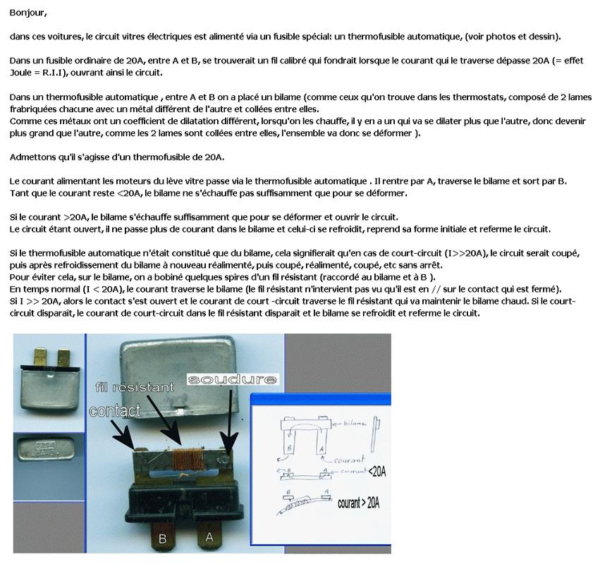 992470587_CABVitreslectriquesExplicationthermofusible.thumb.png.334c4a801a05219a957c0a87c7e525ff.png