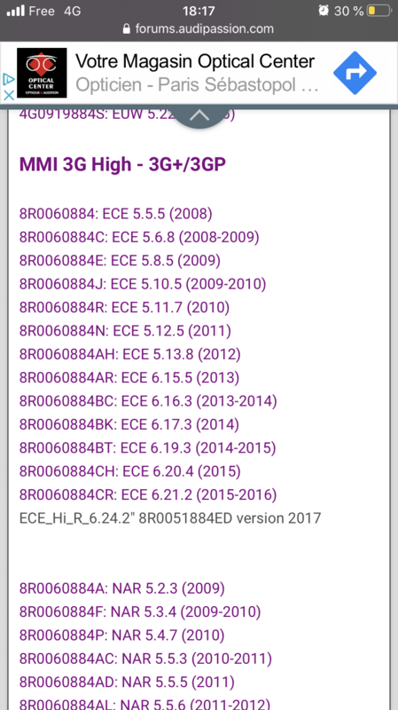 9B7377D7-5ADE-48EF-AE62-51A32A22B4B5.thumb.png.f7c32708e50f73efba40748ee78c65c7.png