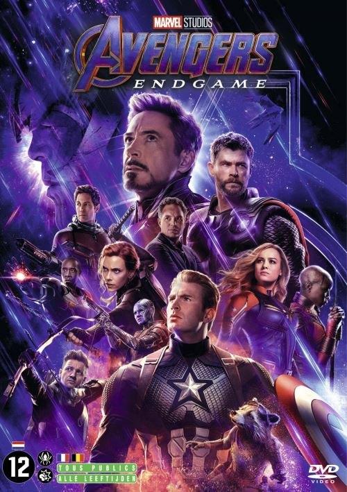Avengers-Endgame-DVD.jpg