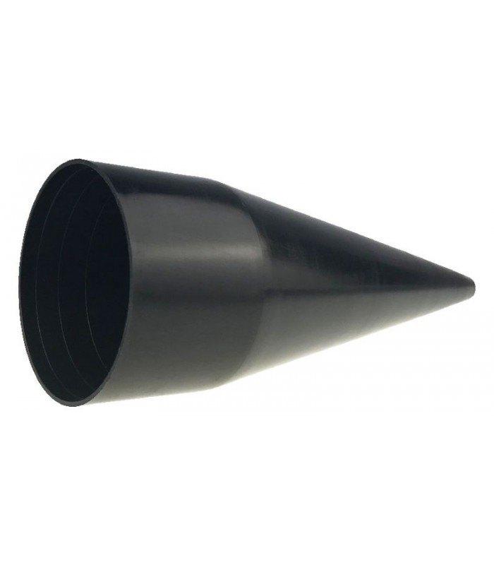 cone-expandeur-de-soufflet-de-cardan-outil-de-montage.jpg.26069e1d05cf1e4eb3d94a73c46fc6ff.jpg