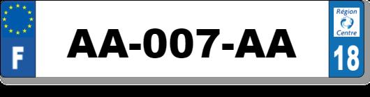 plr49.png.1d302734d98271debe045bfa42cebe16.png