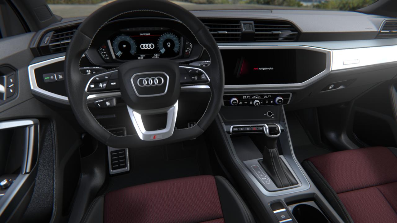 Audi_q3 (3).png