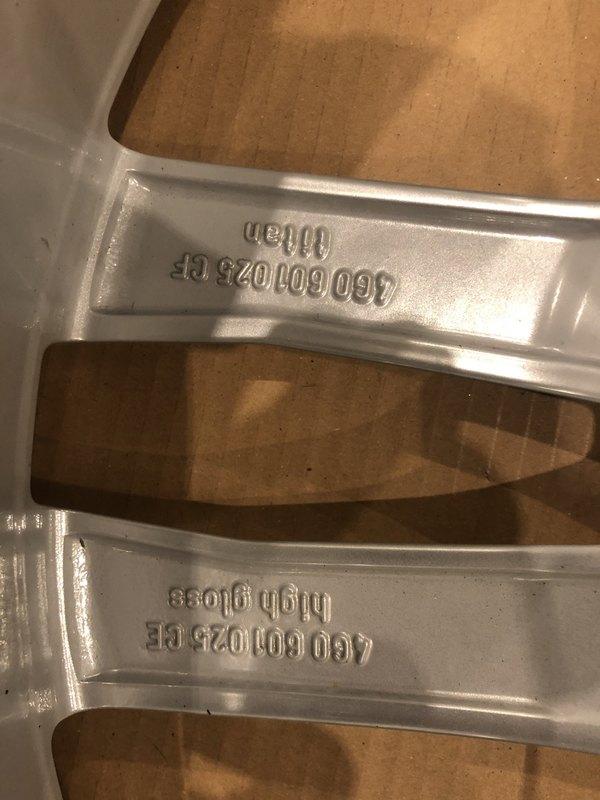 A2350CAC-D954-418F-962C-5625F194F34A.jpeg