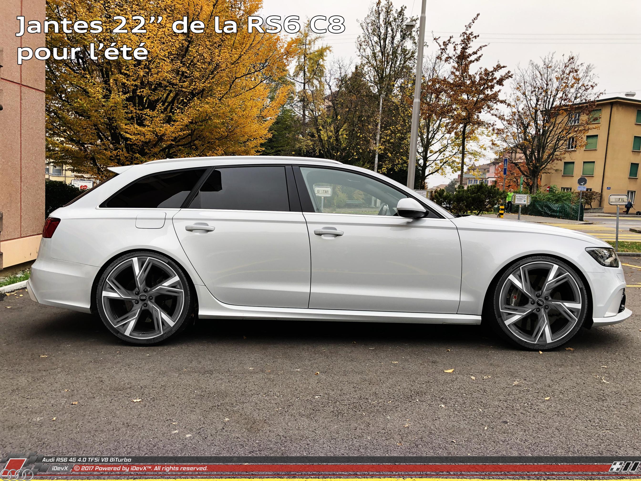 iDevX_Audi-RS6_Test_PM-Jantes4K-22inch_000.png
