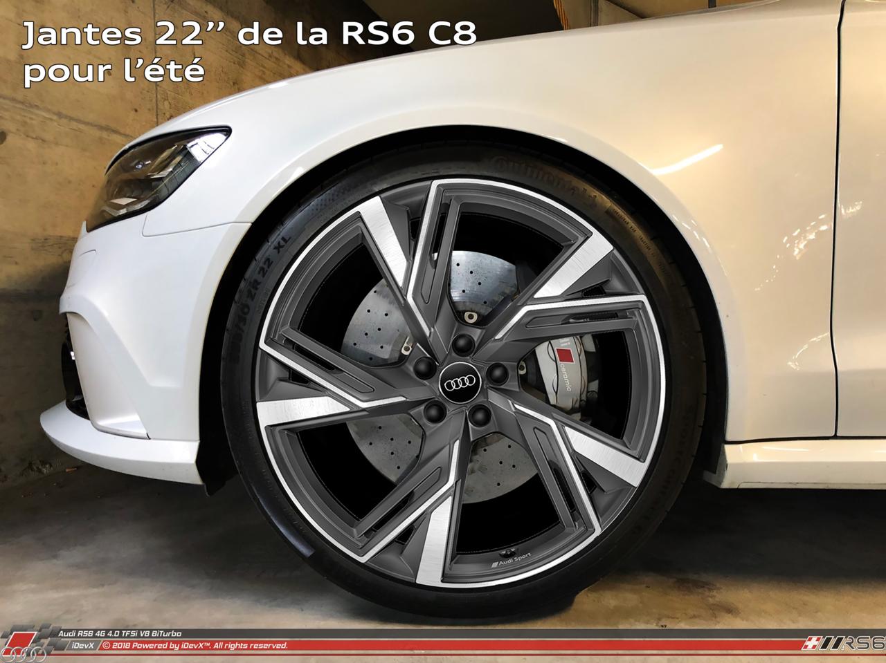 iDevX_Audi-RS6_Test_PM-Jantes4K-22inch_001.png