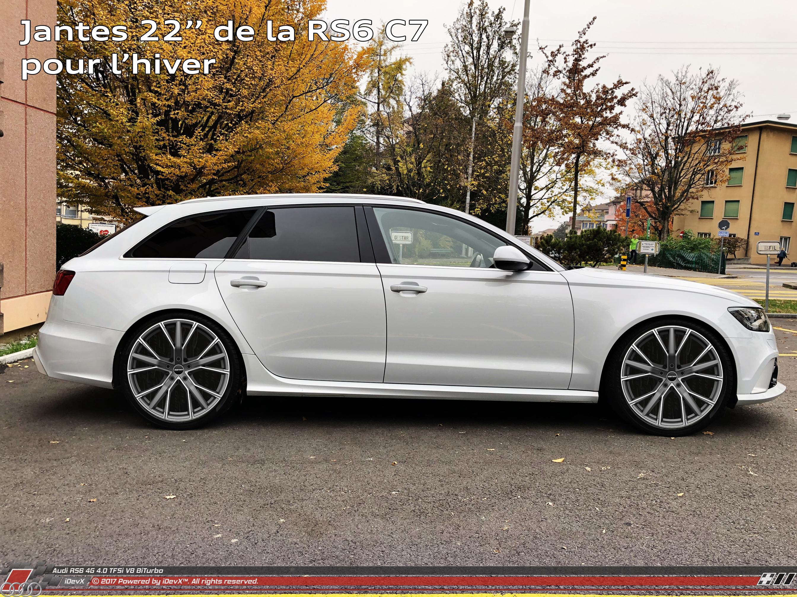iDevX_Audi-RS6_Test_PM-JantesPERF-22inch_000.png