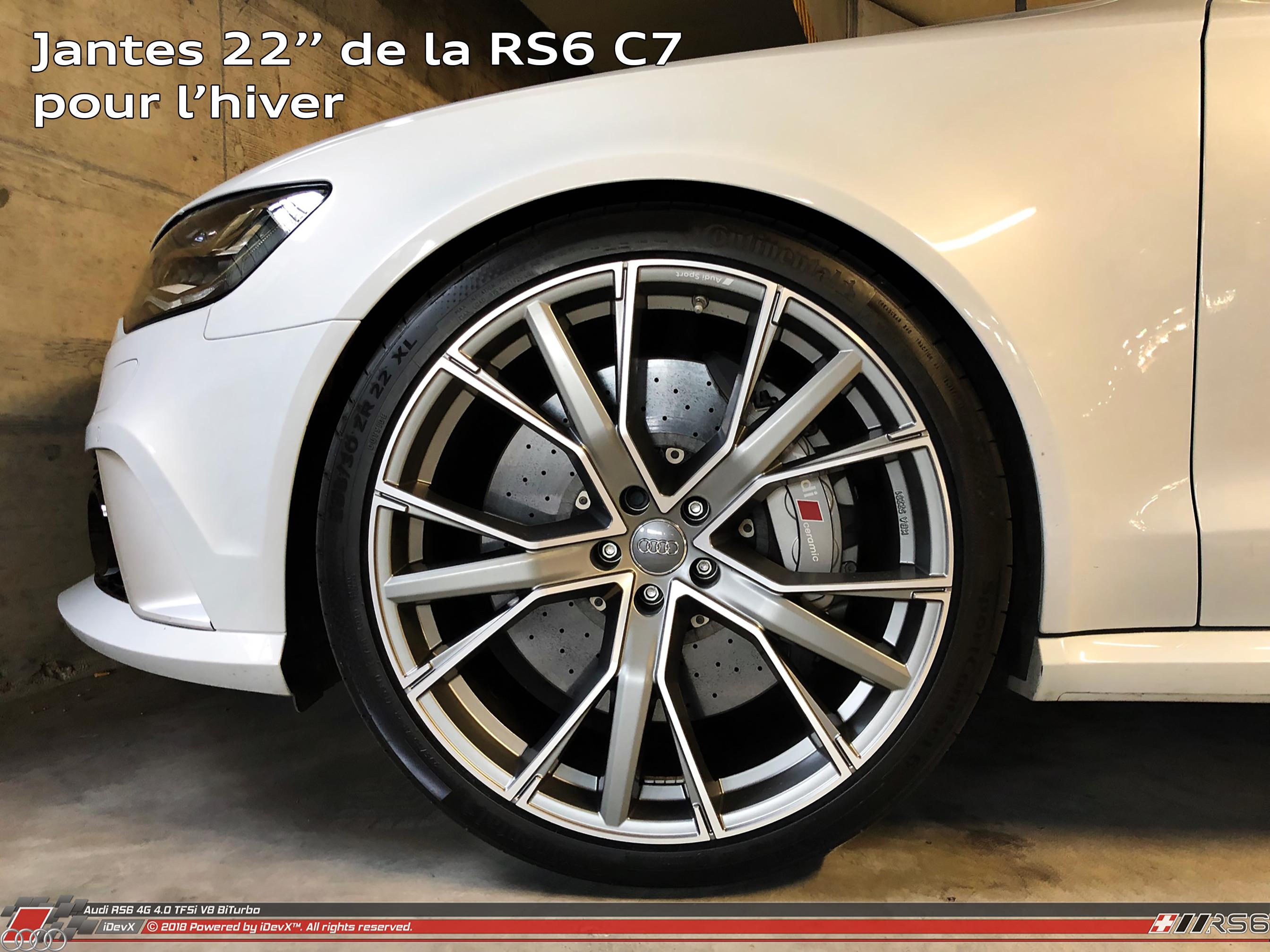 iDevX_Audi-RS6_Test_PM-JantesPERF-22inch_001.png