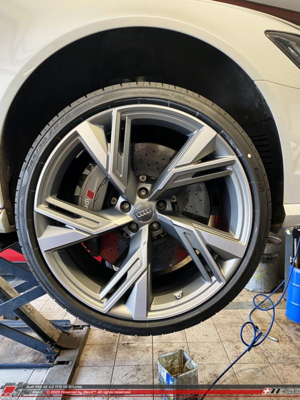 18.03.2020_Audi-RS6_iDevX_002.png