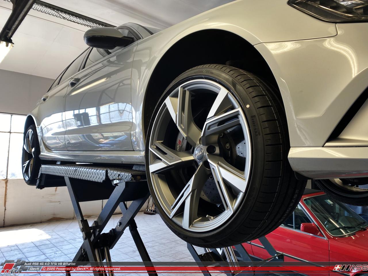 18.03.2020_Audi-RS6_iDevX_003.png