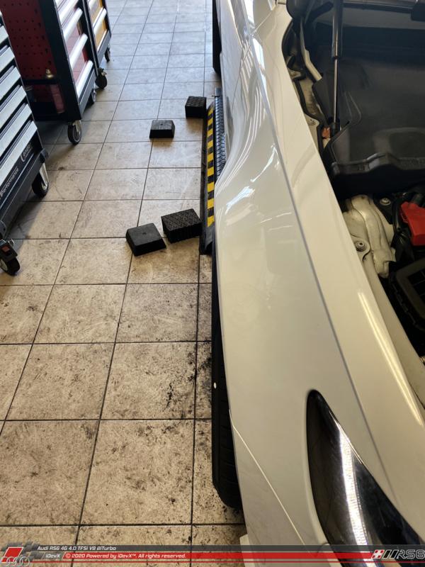 18.03.2020_Audi-RS6_iDevX_004.png