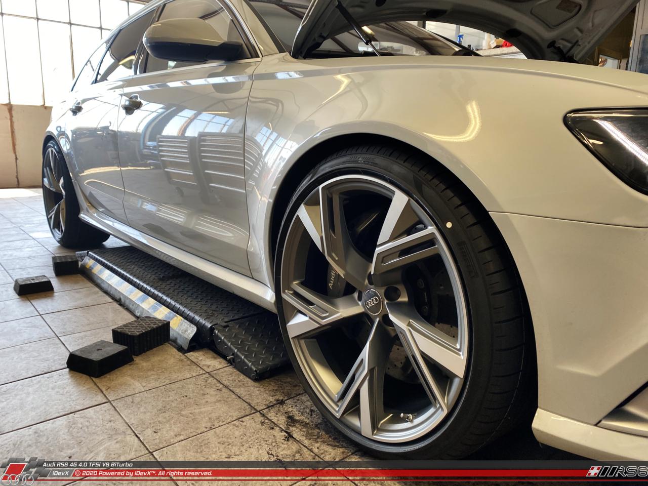 18.03.2020_Audi-RS6_iDevX_005.png