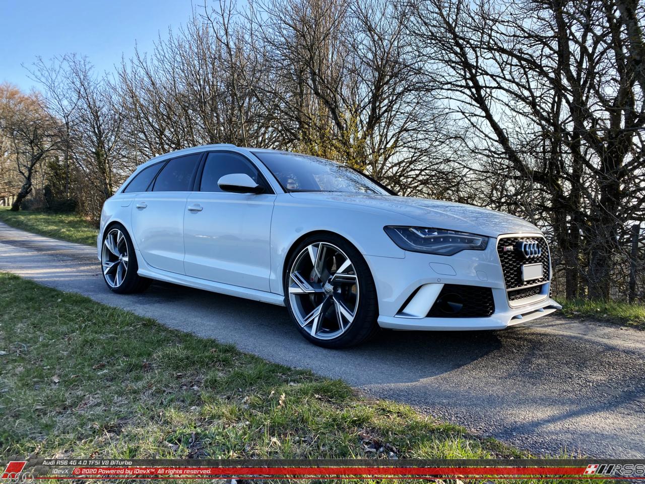 18.03.2020_Audi-RS6_iDevX_006.png