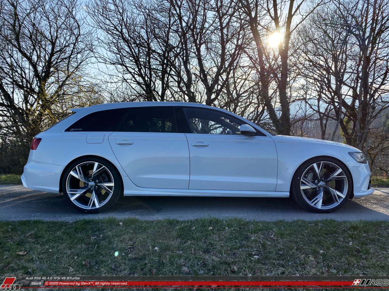 18.03.2020_Audi-RS6_iDevX_007.png