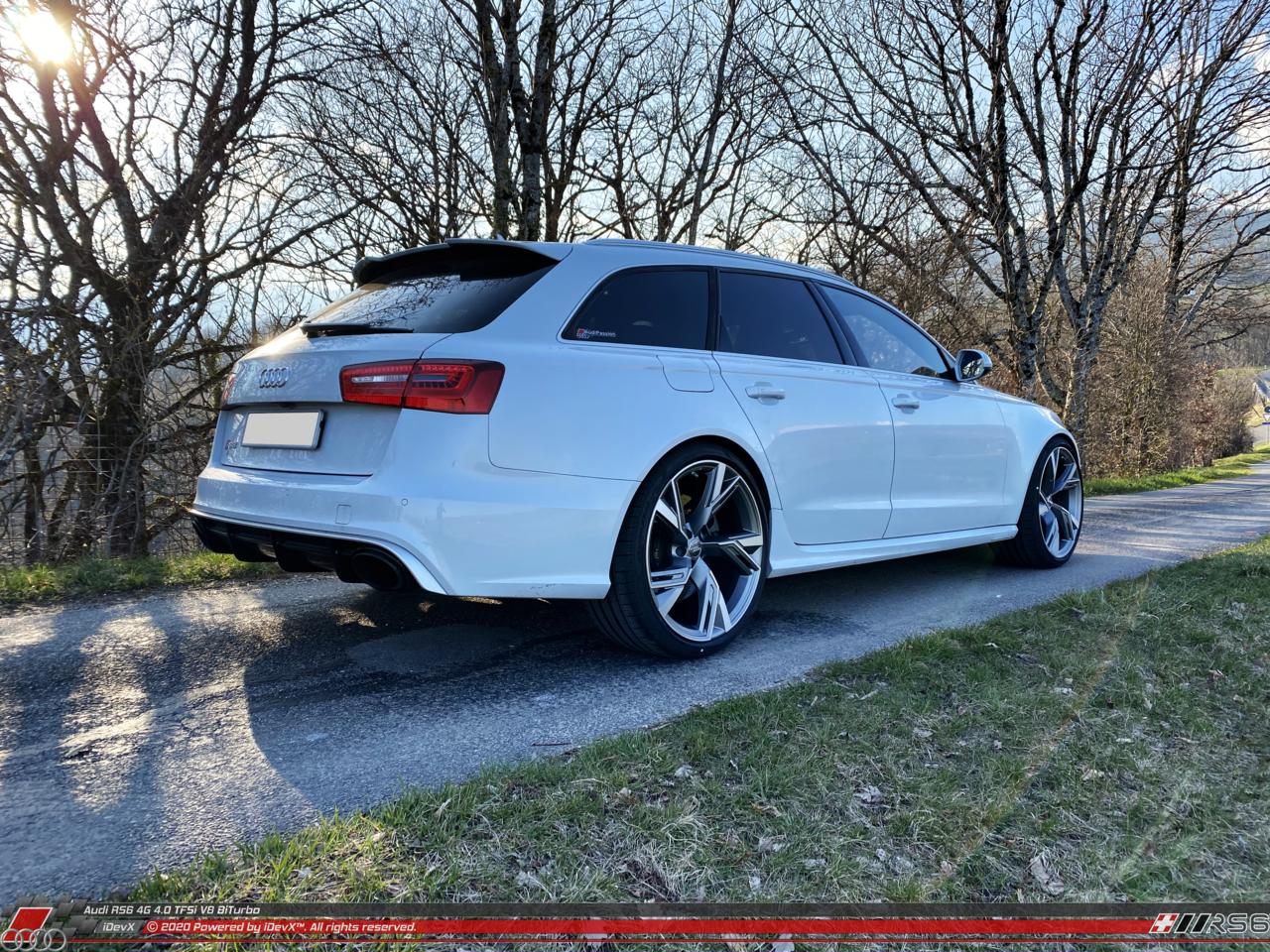 18.03.2020_Audi-RS6_iDevX_008.png
