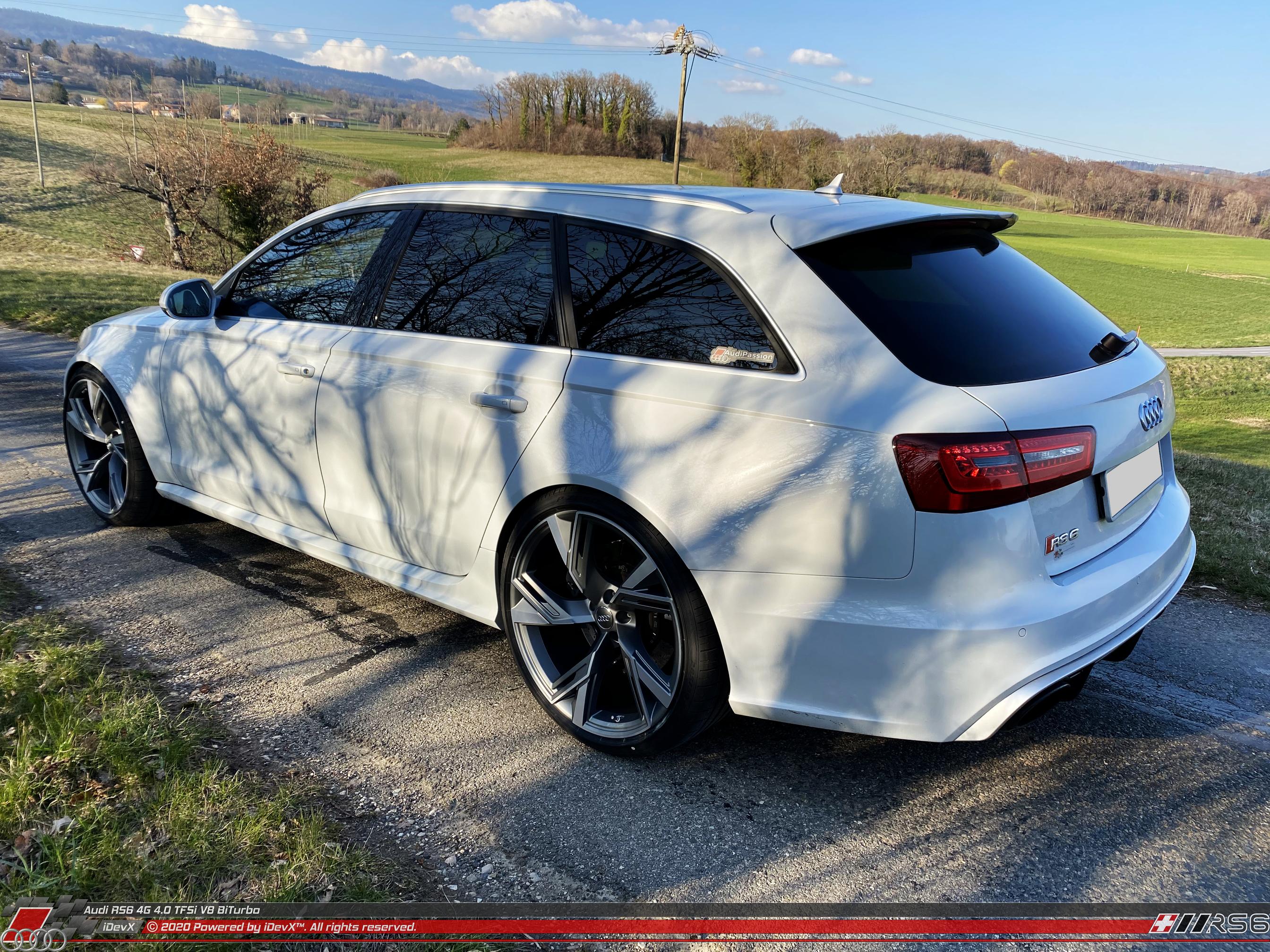 18.03.2020_Audi-RS6_iDevX_009.png