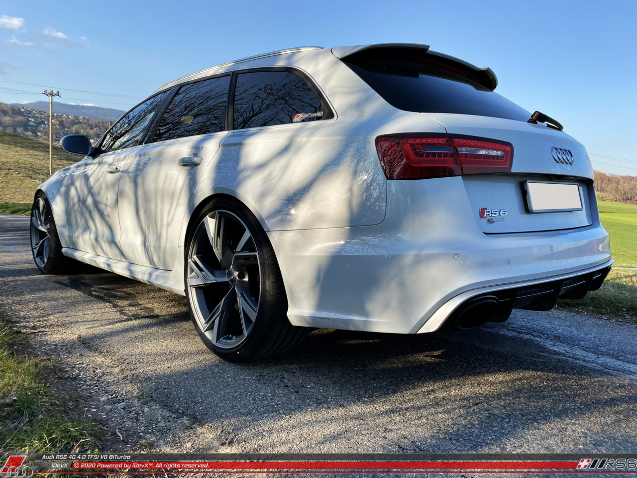 18.03.2020_Audi-RS6_iDevX_010.png