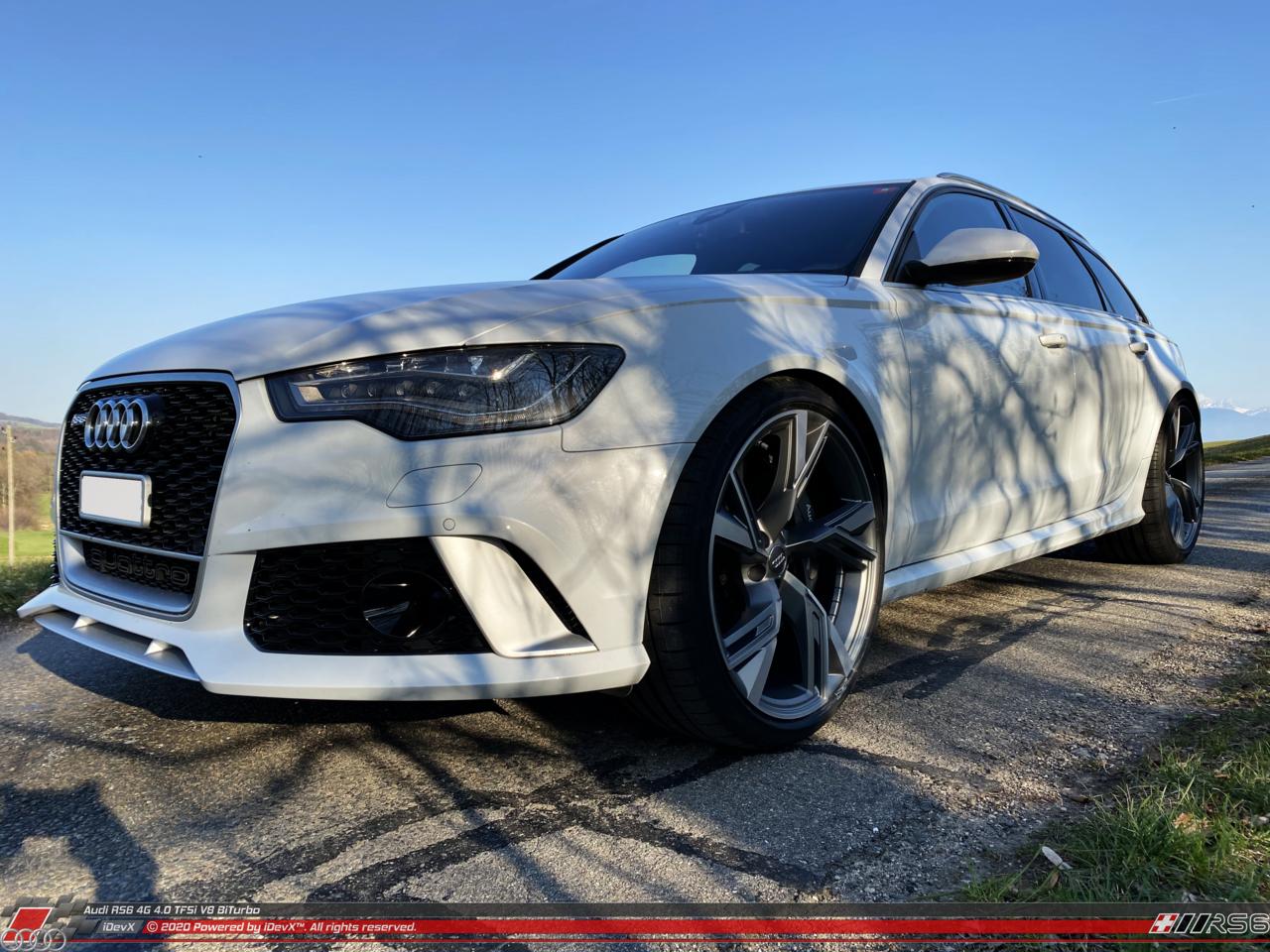 18.03.2020_Audi-RS6_iDevX_011.png
