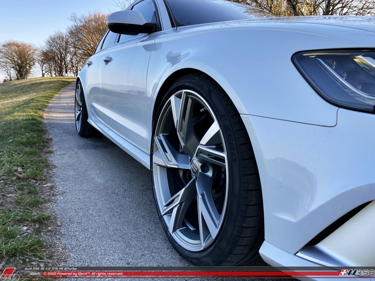 18.03.2020_Audi-RS6_iDevX_012.png